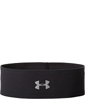 Under Armour - UA Fly Fast Headband