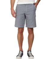 Columbia - Super Bonehead™ Short