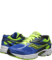 Saucony Kids - Cohesion 8 LTT (Little Kid)