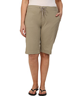 Columbia - Plus Size Anytime Outdoor™ Long Short