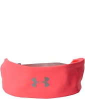 Under Armour - UA Sleek Speed Adjustable Headband