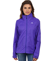 adidas Outdoor - Hiking Wandertag Jacket