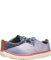 Timberland - Earthkeepers Hookset Handcrafted Oxford