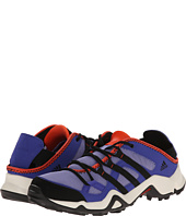 adidas Outdoor Kids - Hydroterra Shandal (Little Kid/Big Kid)