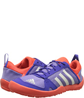 adidas Outdoor Kids - Daroga Two (Little Kid/Big Kid)