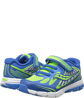 Saucony Kids - Kinvara 5 (Toddler/Little Kid)