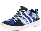 Climacool Boat Lace (Little Kid/Big Kid)