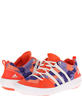 adidas Outdoor Kids - Climacool Boat Lace (Little Kid/Big Kid)