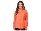 North Face Venture Jacket Women