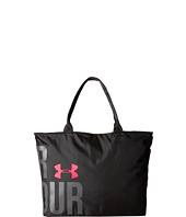 Under Armour - UA Big Wordmark Tote