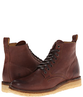 Frye - Phillip Crepe Lace Up