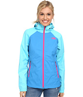 Coats & Outerwear, Women, Waterproof Jackets | Shipped Free at Zappos