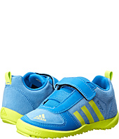 adidas Outdoor Kids - Daroga Leather CF (Infant/Toddler)