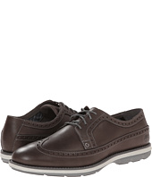Timberland - Earthkeepers® Kempton Brogue Oxford