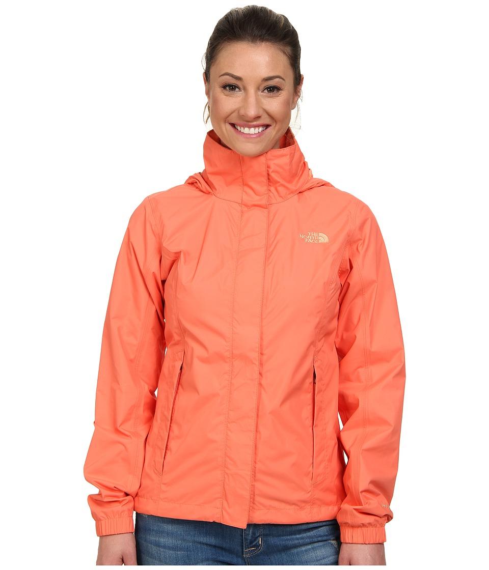 Купить Куртку The North Face Resolve