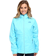 The North Face - Momentum Triclimate® Jacket