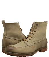 Frye - Phillip Lug Workboot