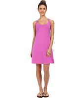 Columbia - Baja Beauty™ Dress