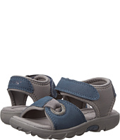 Bogs Kids - Yukon Sandal (Toddler/Little Kid)