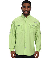 Columbia - Bahama™ II Long Sleeve Shirt