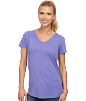 Columbia - Everything She Needs™ V-Neck Tee