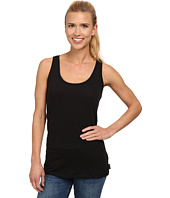 Columbia - Everyday Kenzie™ Tank Top