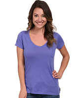 Columbia - Everyday Kenzie™ V-Neck Tee