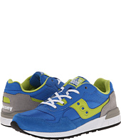Saucony Kids - Shadow 5000 (Little Kid)