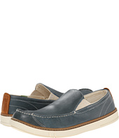 Timberland - Earthkeepers® Hookset Handcrafted Leather Slip-On