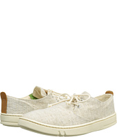 Timberland - Earthkeepers® Hookset Handcrafted Fabric Oxford
