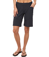 adidas Outdoor - Hiking New Short