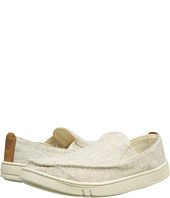 Timberland - Earthkeepers® Hookset Handcrafted Fabric Slip-On