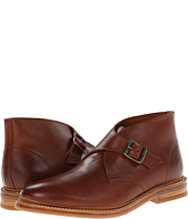 Frye - William Monk Chukka