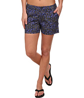 Columbia - Kenzie Cove™ Printed Short