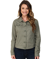Columbia - Kenzie Cove™ Jacket