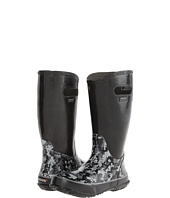 Bogs Kids - Rainboot Hunting (Toddler/Little Kid/Big Kid)