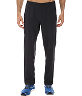 Brooks - PureProject Pant