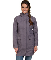 The North Face - Quiana Rain Jacket