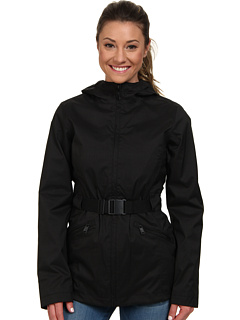 The North Face Ophelia Jacket for Women (TNF Black)