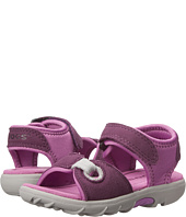 Bogs Kids - Yukon (Toddler)
