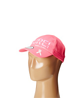 Under Armour - UA Pip Fly Fast Cap