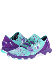 Under Armour Kids - UA GGS Speedform™ Apollo (Big Kid)