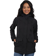 The North Face - Carli Jacket