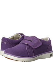 Bogs Kids - Malibu Canvas Strap Shoe (Toddler)
