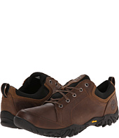 Timberland - Earthkeepers® Gorham Low Waterproof