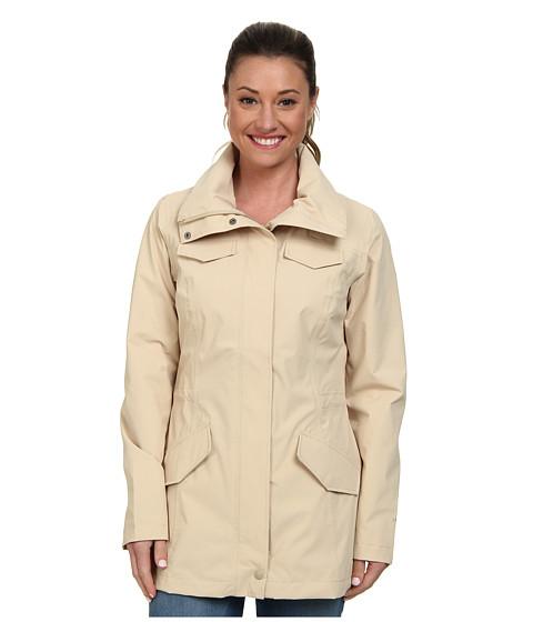 The North Face Romera Women's Jacket