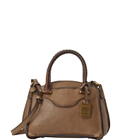 Frye - Bianca Small Satchel
