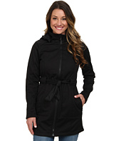 The North Face - Sashanna Soft Shell Jacket
