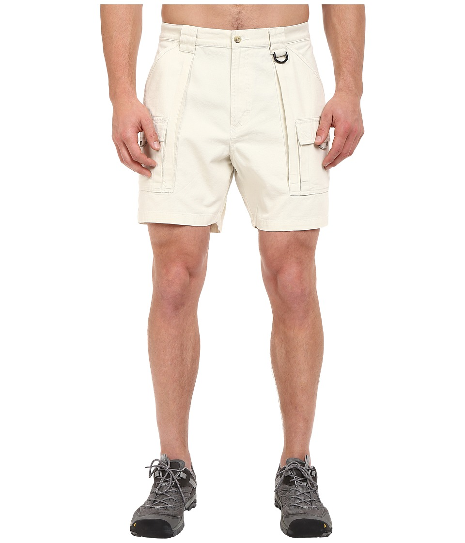 Columbia Big Tall Brewha IItm Short (Stone) Men's Shorts