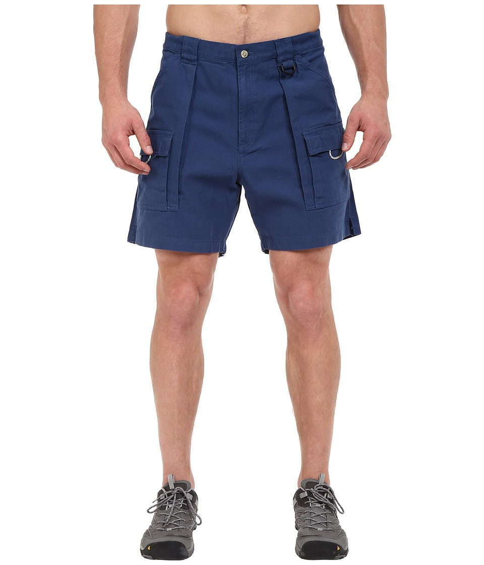 Columbia Big Tall Brewha IItm Short (Carbon) Men's Shorts
